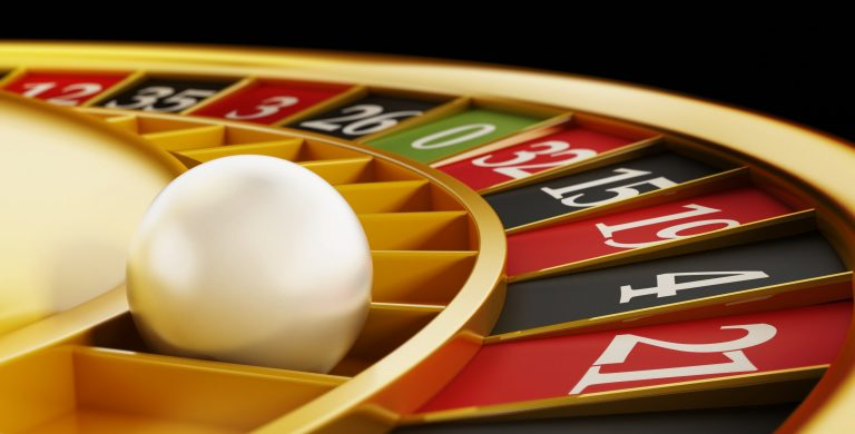 What are the best French roulette bets?